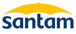Santam - 2015 Behavioural Skills Training Courses