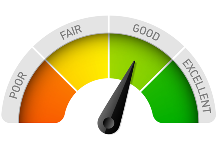 Mojo-Meter - Rate your Mojo - Pro-Active Communications