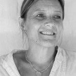 Executive Coach. Katja Ratcliffe - Pro-Active Communications.
