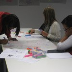 Team Work - Pro-Active Communications