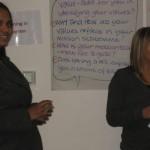 Presentation Skills - Pro-Active Communications
