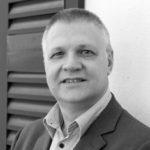Eben van Blerk - Pro-Active Communications
