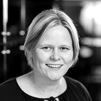 Kylie Janssens - Pro-Active Communications