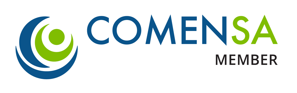 Comensa Member - Pro-Active Communications