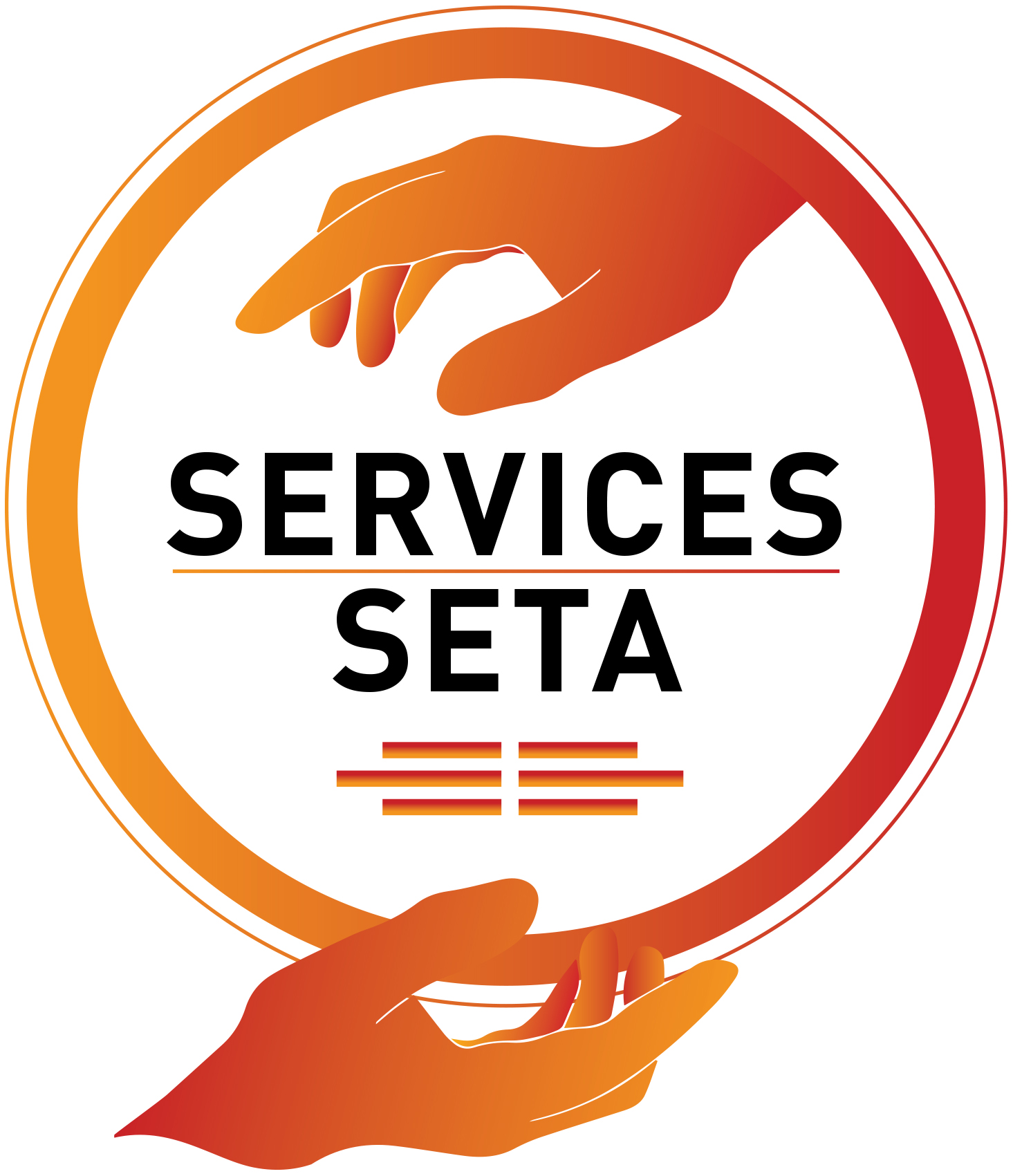 Accredited by Services SETA decision number: 0873