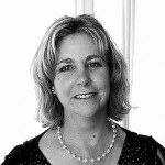 Sue Bezuidenhout Trainer Facilitator Assessor Moderator Soft skills Business Training Pro-Active Communications